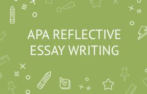 Sample research paper abstract apa
