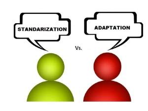 Globalization Essay and its Advantages and Disadvantages